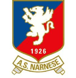 A.S.D. Narnese Calcio httpsuploadwikimediaorgwikipediaen44cAS