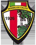 A.S.D. Nuovo Monselice Calcio httpsuploadwikimediaorgwikipediaenff6Mon