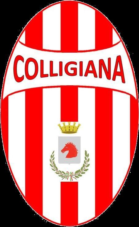 A.S.D. Olimpia Colligiana uploadwikimediaorgwikipediait33bLogoUSD
