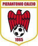 A.S.D. Pierantonio Calcio 1965 httpsuploadwikimediaorgwikipediaenthumb0