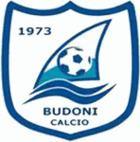 A.S.D. Pol. Calcio Budoni httpsuploadwikimediaorgwikipediaenthumb2