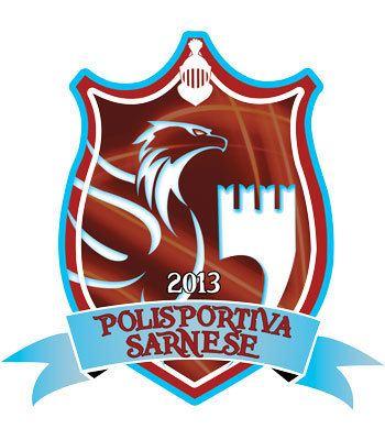 A.S.D. Pol. Sarnese Calcio wwwcalciogoalitwpcontentuploads201503sarne