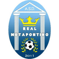 A.S.D. Real Metapontino httpswwwtuttocampoitWebImagesTeams200936