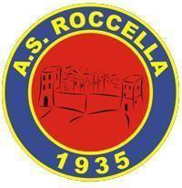 A.S.D. Roccella wwwstrettowebcomwpcontentuploads201407rocc