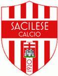 A.S.D. Sacilese Calcio httpsuploadwikimediaorgwikipediaenbb9Sac