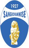 A.S.D. Sangiovannese 1927 httpsuploadwikimediaorgwikipediaenthumb1