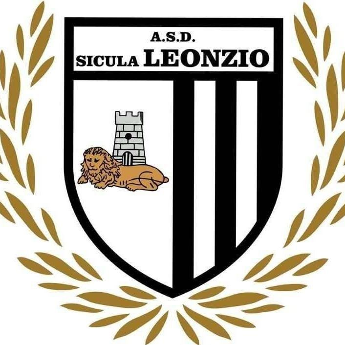 A.S.D. Sicula Leonzio httpspbstwimgcomprofileimages5020264950536