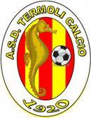 A.S.D. Termoli Calcio 1920 httpsuploadwikimediaorgwikipediaenthumb0