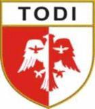 A.S.D. Todi httpsuploadwikimediaorgwikipediaenthumb2