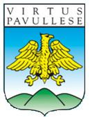 A.S.D. Virtus Pavullese httpsuploadwikimediaorgwikipediaenthumb7