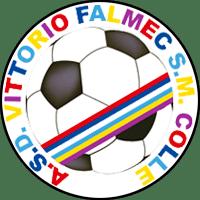 A.S.D. Vittorio Falmec San Martino Colle httpswwwtuttocampoitWebImagesTeamsOrigina