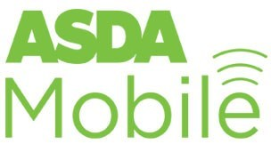 Asda Mobile httpswwwbroadbandchoicescoukremoteccumbra