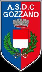 A.S.D.C. Gozzano httpsuploadwikimediaorgwikipediaidthumba