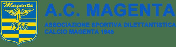 A.S.D.C. Magenta wwwacmagentaitimgacmagentapng