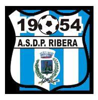 A.S.D.P. Ribera 1954 httpsuploadwikimediaorgwikipediaen886AS