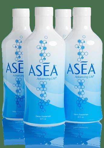 ASEA, LLC wwwredoxsignalingwatercomimageslocalaseabott