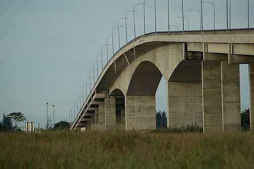 ASEAN Bridge httpsc2staticflickrcom4304730648951118b19