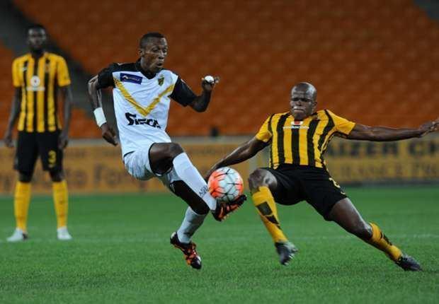 ASEC Mimosas ASEC Mimosas Kaizer Chiefs Goalcom