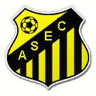 ASEC Ndiambour httpsuploadwikimediaorgwikipediaen666ASE