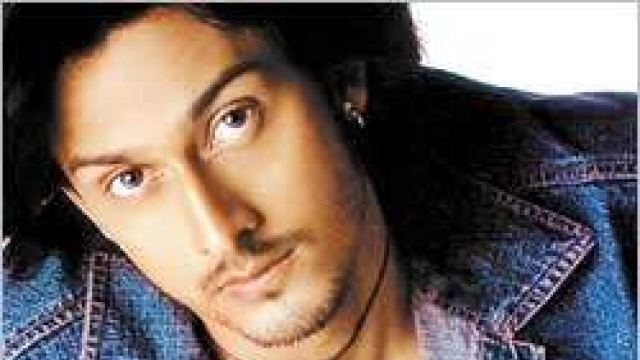 Aseem Ali Khan Aseem Ali Khan Bollywood bound Latest News amp Updates at Daily