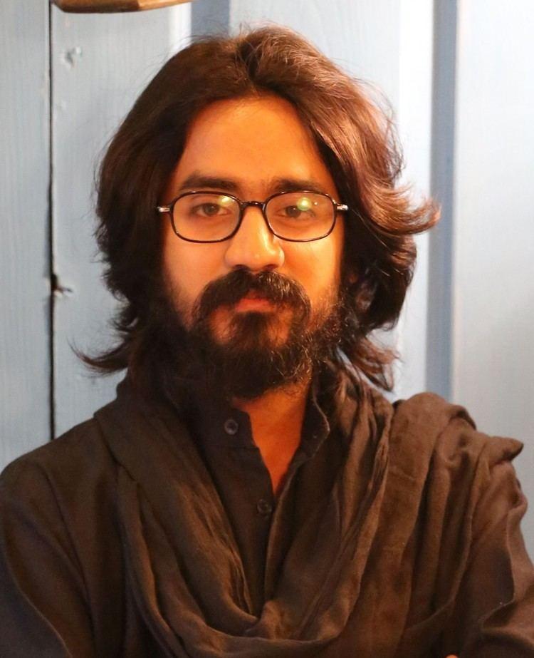 Aseem Trivedi About Aseem Trivedi