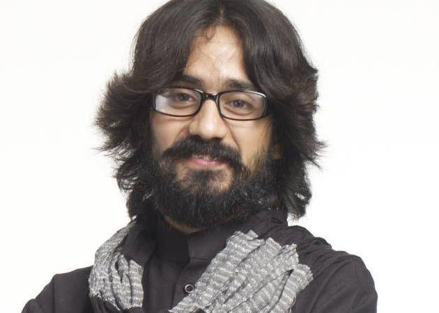 Aseem Trivedi aseemtrivedibiggbossjpg