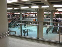 Asematunneli httpsuploadwikimediaorgwikipediacommonsthu