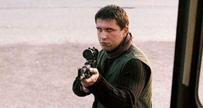 Asen Blatechki Assen Blatechki Internet Movie Firearms Database Guns