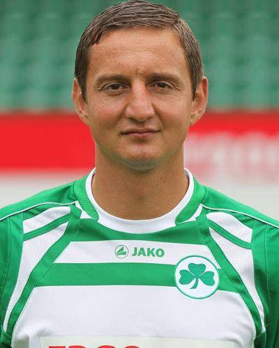 Asen Karaslavov sweltsportnetbilderspielergross26449jpg