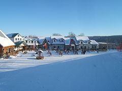 Asessippi Ski Area httpsuploadwikimediaorgwikipediacommonsthu