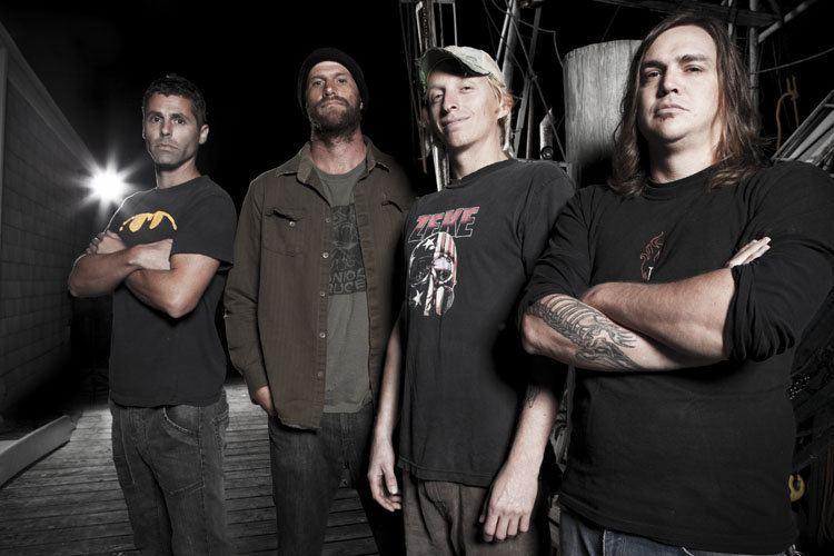 ASG (band) Music ASG