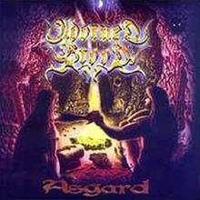 Asgard (album) httpsuploadwikimediaorgwikipediaenthumb2