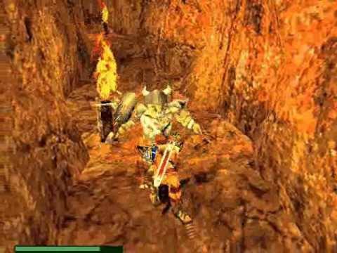 Asghan: The Dragon Slayer Asghan The Dragon Slayergameplay YouTube