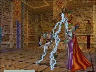 Asghan: The Dragon Slayer Asghan The Dragon Slayer PC gamepressurecom