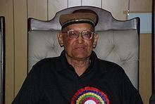 Asghar Qadir httpsuploadwikimediaorgwikipediacommonsthu