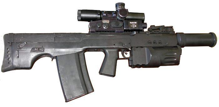 ASh-12.7