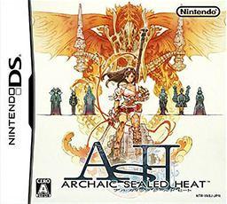 ASH: Archaic Sealed Heat httpsuploadwikimediaorgwikipediaen663ASH