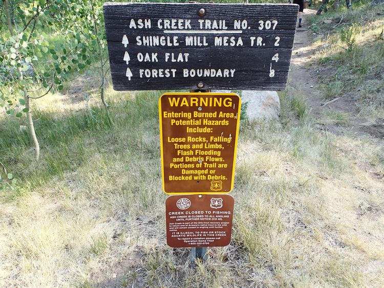 Ash Creek (Arizona) httpsstatic1squarespacecomstatic53289c2ee4b