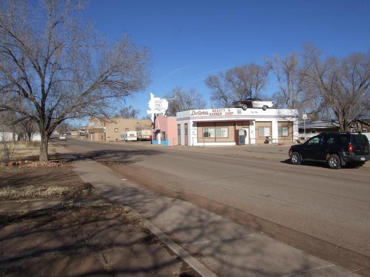 Ash Fork, Arizona pics4citydatacomcpicccfiles74615jpg