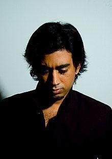 Ash Nair httpsuploadwikimediaorgwikipediacommonsthu