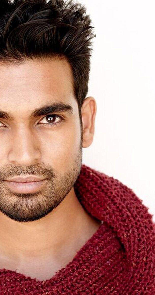 Ash Nair Ash McNair IMDb