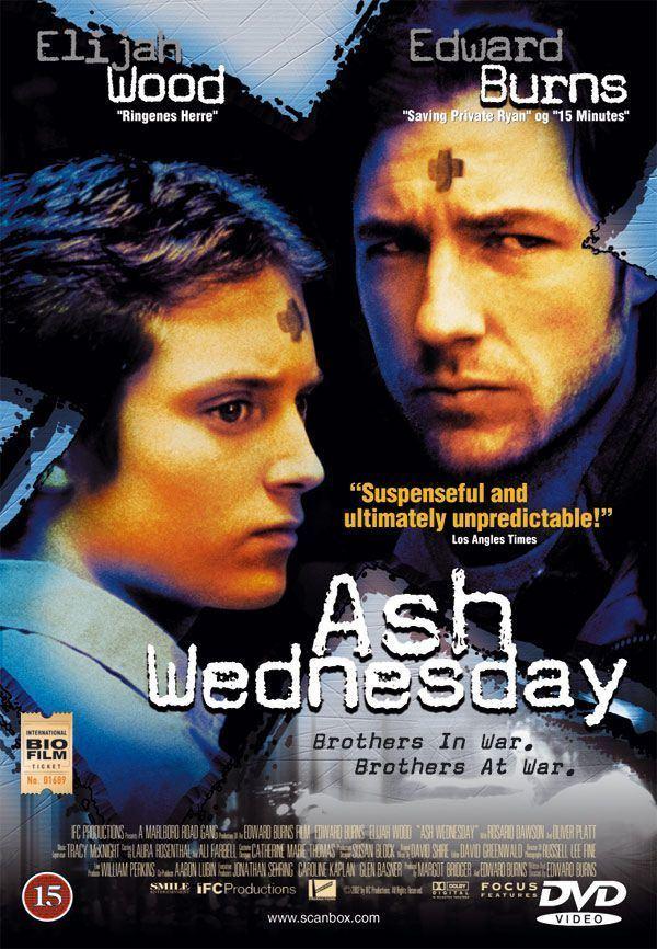 Ash Wednesday (2002 film) Ash Wednesday 2002 Hollywood Movie Watch Online Filmlinks4uis