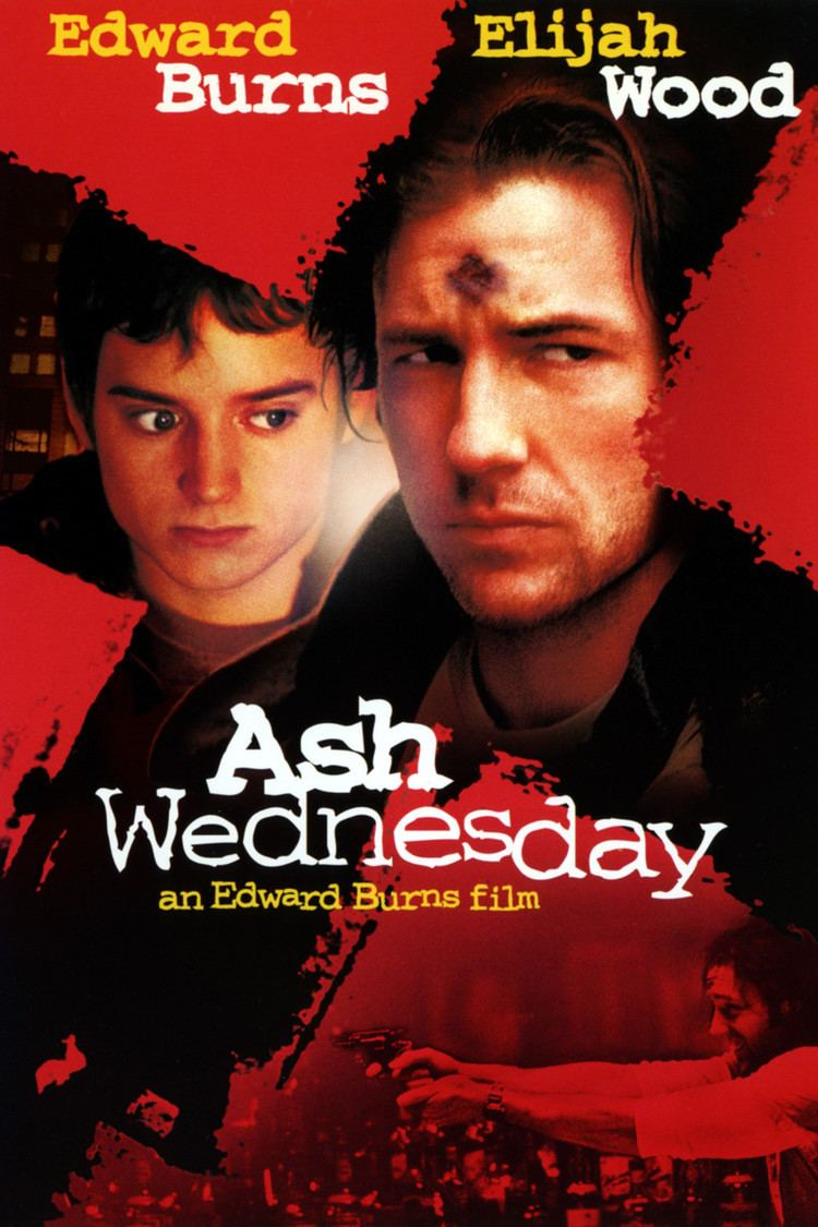 Ash Wednesday (2002 film) wwwgstaticcomtvthumbdvdboxart78566p78566d