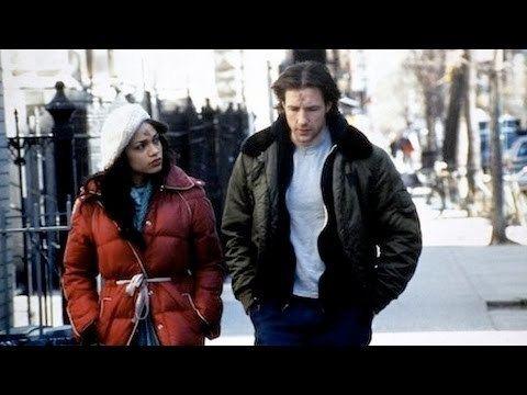 Ash Wednesday (2002 film) Ash Wednesday 2002 movie YouTube