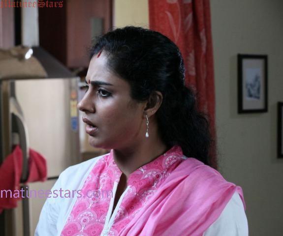 Asha Aravind Asha Aravind Malayalam Film Actress Photo Gallery and Biography
