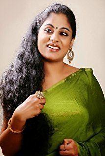 Asha Aravind httpsimagesnasslimagesamazoncomimagesMM