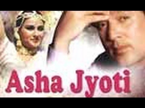 Asha Jyoti YouTube
