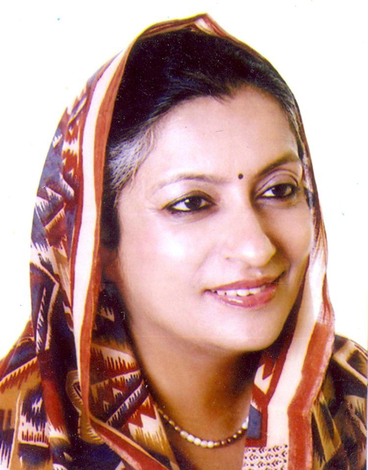 Asha Kumari (politician) wwwhimachallivecomwpcontentuploads201208as