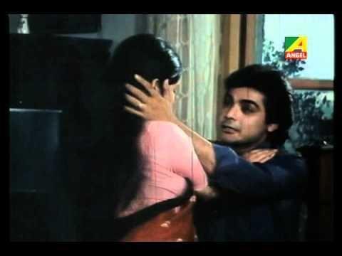 Asha O Bhalobasha Asha O Bhalobasha Bengali Movie Part