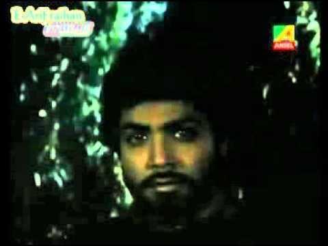 Asha O Bhalobasha Tumi amar asha Bengali Romantic Movie Asha O Bhalobasha in Bengali